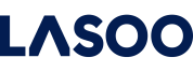 lasoo logo